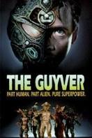 Guyver (Mutronics)