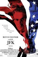 JFK (Caso abierto)