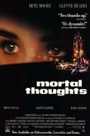 Pensamientos mortales