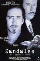 Zandalee: En el límite del deseo