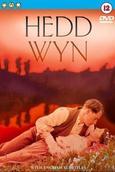 Hedd Wyn