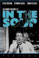 En la sopa