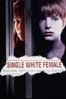 Mujer blanca soltera busca...