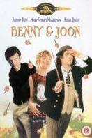 Benny y Joon: El amor de los inocentes
