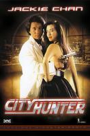 Cazador de ciudad (City Hunter)