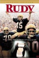 Rudy: Reto a la gloria
