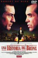 Una historia del Bronx (R. De Niro)