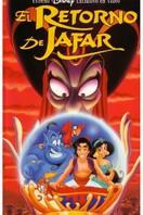 Aladdin: El retorno de Jafar