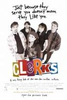 Clerks (Kevin Smith)