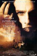 Entrevista con el vampiro (Crónicas vampíricas)