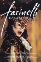 Farinelli: El castrado