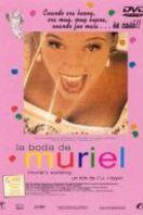 La boda de Muriel