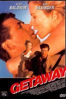 La huida (The Getaway)