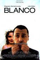 Tres colores: Blanco