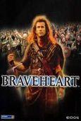 Cartel de Braveheart