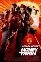Asalto al tren del dinero