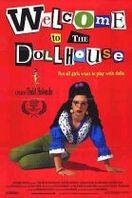 Bienvenidos a la casa de muñecas