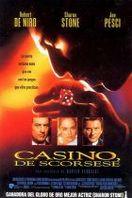 Casino, de Scorsese