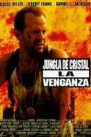 La jungla de cristal 3: La venganza