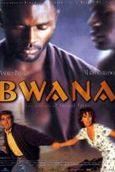 Cartel de Bwana