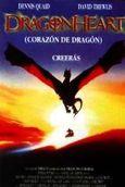 Dragonheart: corazón de dragón