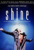 Shine: El resplandor de un genio