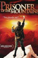 El prisionero de las montañas