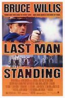 El último hombre