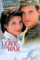 En el amor y en la guerra