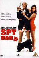 Espía como puedas