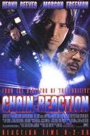 Reacción en cadena