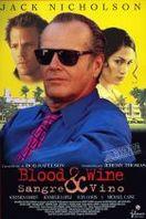 Sangre y vino