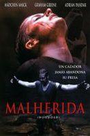 Malherida