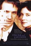 Oscar y Lucinda