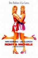 Romy y Michele
