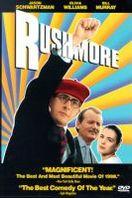 Academia Rushmore
