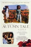 Cuento de otoño