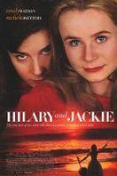 Hilary y Jackie