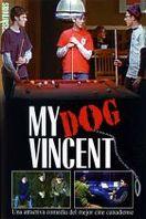 Mi perro Vincent