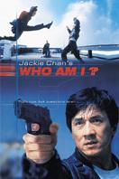 ¿Quién soy?