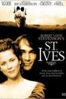St. Ives: Todo por amor