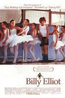 Billy Elliot: Quiero bailar