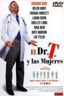 El doctor T y las mujeres