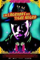 Las lágrimas del tigre negro