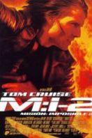 M.I.-2: Misión imposible 2