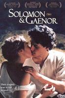 Solomon y Gaenor