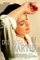 Deliciosa Martha