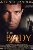 El cuerpo (The body)