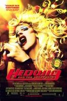 Hedwig y the Angry Inch