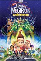 Jimmy Neutrón: El niño inventor